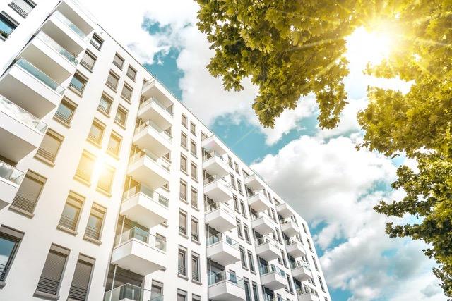 Somfy Romania: solutiile de umbrire solara dinamica ar putea reduce cu pana la 70% costurile de energie necesare pentru racire si incalzire in cladiri