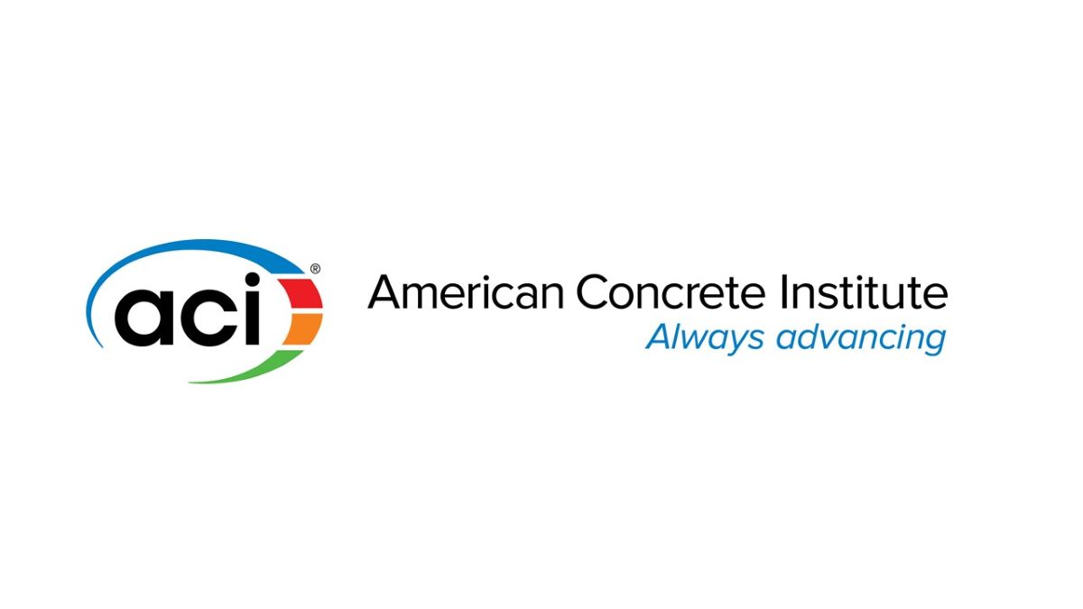 ACI EXPANDS KNOWLEDGE RESOURCES THROUGH NEW MEMBER BENEFITS