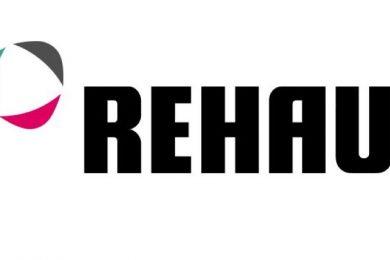 1000.REHAU_Logo_sRGB