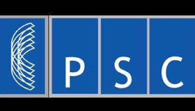 11. logo_psc