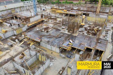 111.Marmura Site May 2020