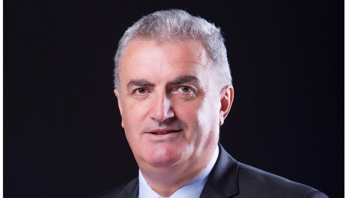 TeraPlast inaugureaza un nou depozit de peste 5.000 mp langa Bucuresti