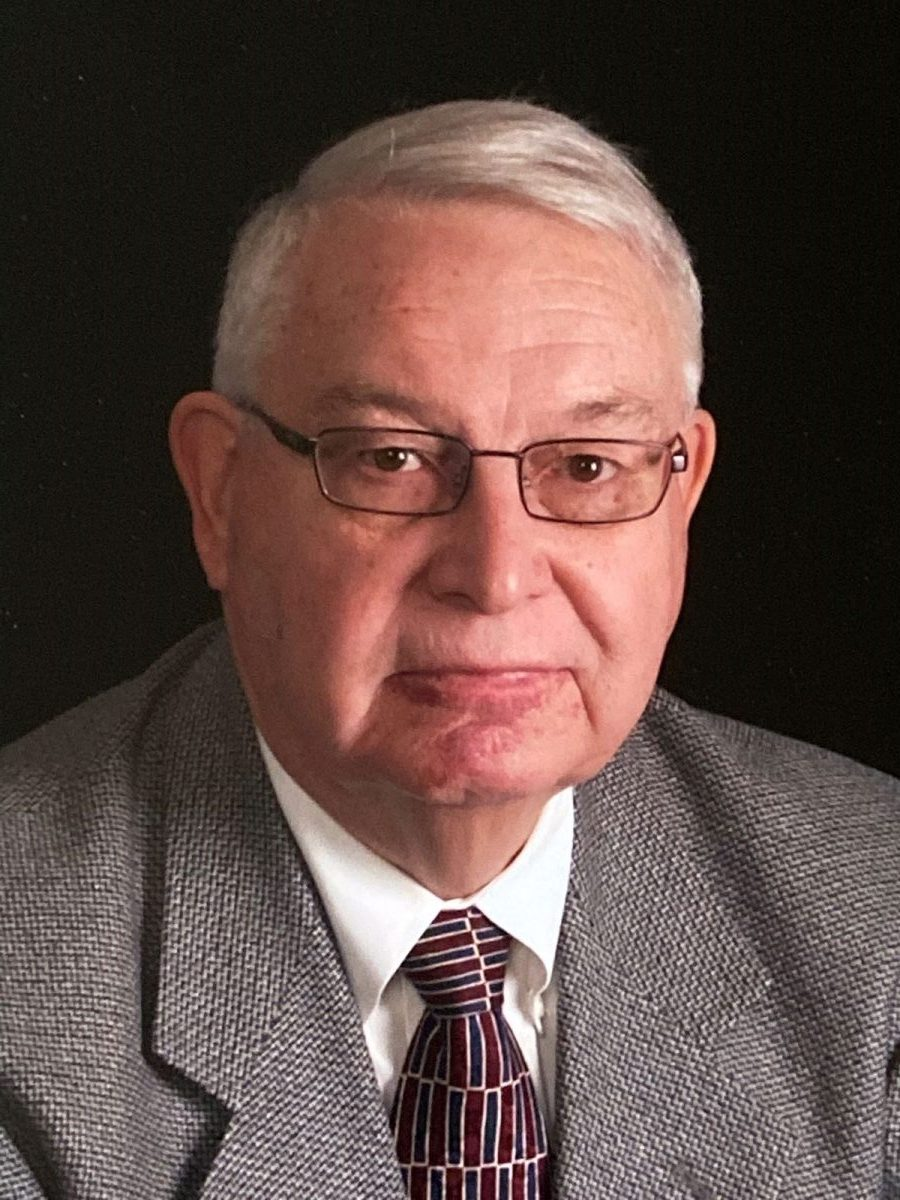 ACI FOUNDATION ANNOUNCES THE ROGER S. JOHNSTON MEMORIAL SCHOLARSHIP