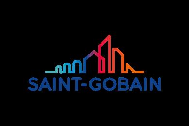 111Logo_SAINT_GOBAIN_CMJN
