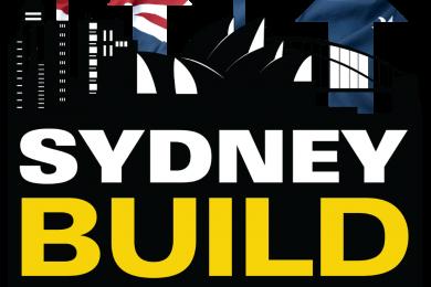 111Sydney-Build-2020-logo-no-date.crop