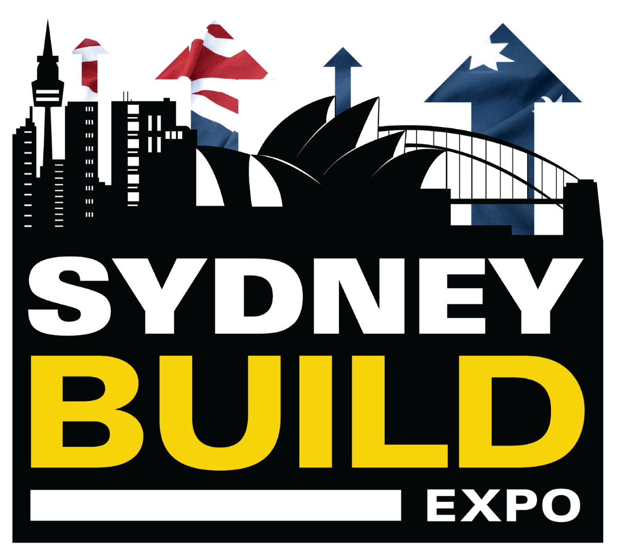 New Event Dates Announcedfor Sydney Build Expo, February 3rd & 4th, 2021