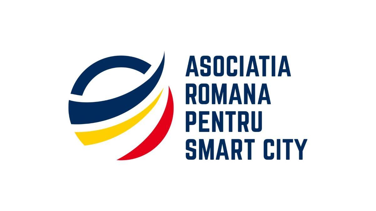 Asociatia Romana pentru Smart City – cum pot orasele inteligente sa reduca efectele pandemiei