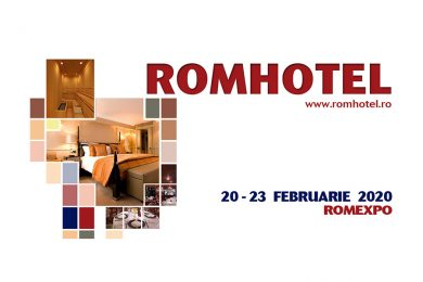1200-x-600-px—Romhotel-small