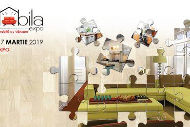 1200 x 628 px – Mobila Expo