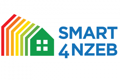 1200.SMART4NZEB logo landscape-01