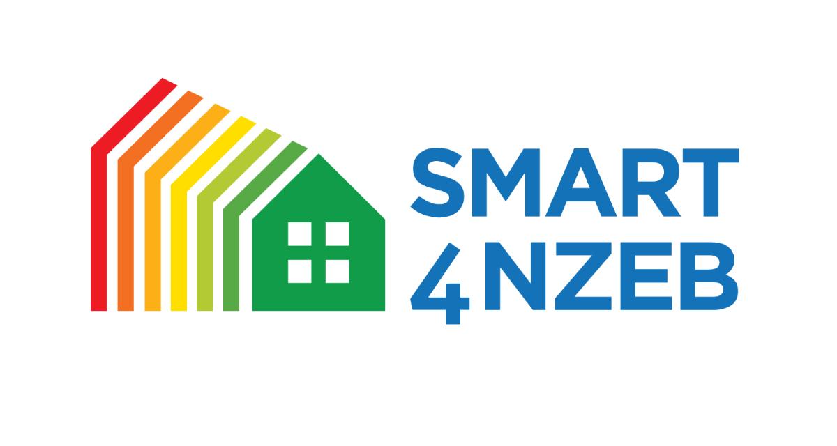 """Primul """"Workshop National"""" in cadrul proiectului SMART4nZEB organizat de Cluster pRO-nZEB"""