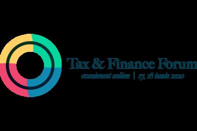 1200.Vizual Tax & Finance Forum Online
