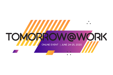 1200.Vizual Tomorrow@Work Online