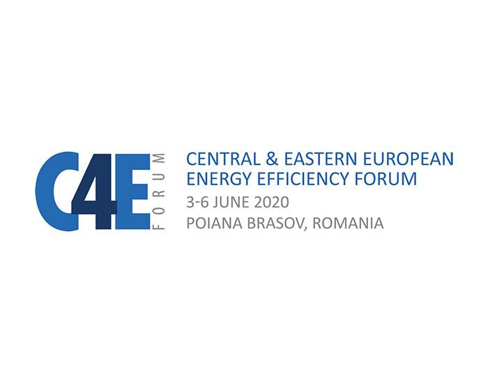 SAVE THE DATE: 3-6 iunie 2020 – Forumul C4E se intoarce! De data aceasta in Poiana Brasov, Romania.