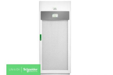 14.04.Schneider Electric_GalaxyVL