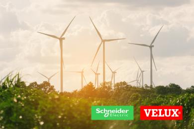 1920_velux-schneider-partnership
