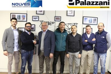 1_Nolves Palazzani