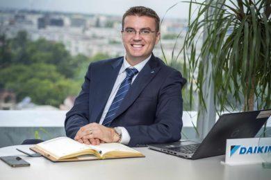 2-Daniel-Vasile-Managing-Director-Daikin-România-