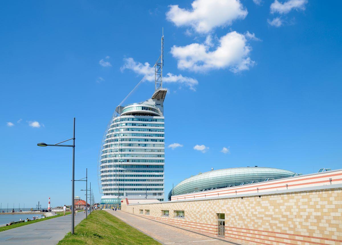 Construim acoperisuri sigure, in siguranta. Masurile implementate de Bauder Romania pentru prevenirea si gestionarea pandemiei de COVID-19