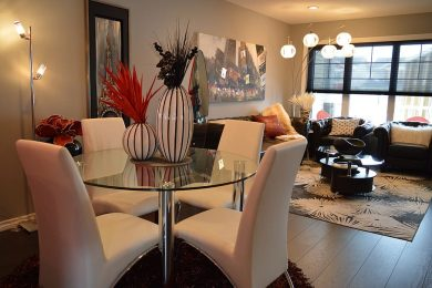 2.dining-room-living-room-furniture-house