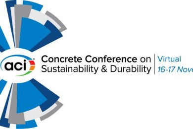 2020-ACI-MiddleEast-Conference-logo