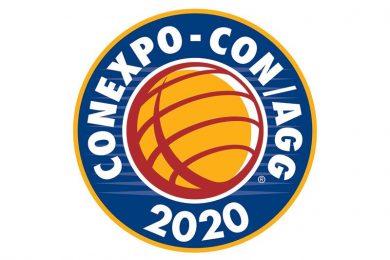 2020-CECA-logo-color-small-e1581016344824