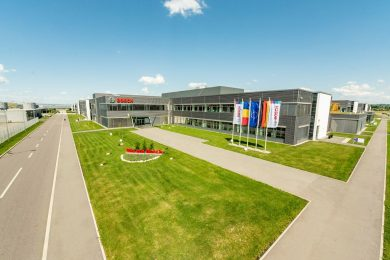 2021.09.02_Bosch_Cluj_Plant_Deschidere-02r
