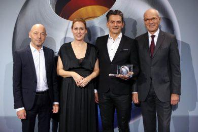 2222Pressebild-DNP-Architektur-Gewinner-2020-Alnatura-Copyright-DGNB