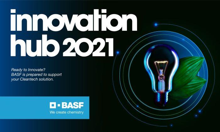 AHK Romania si BASF anunta prelungirea procesului de inscriere la concursul de solutii inovatoare