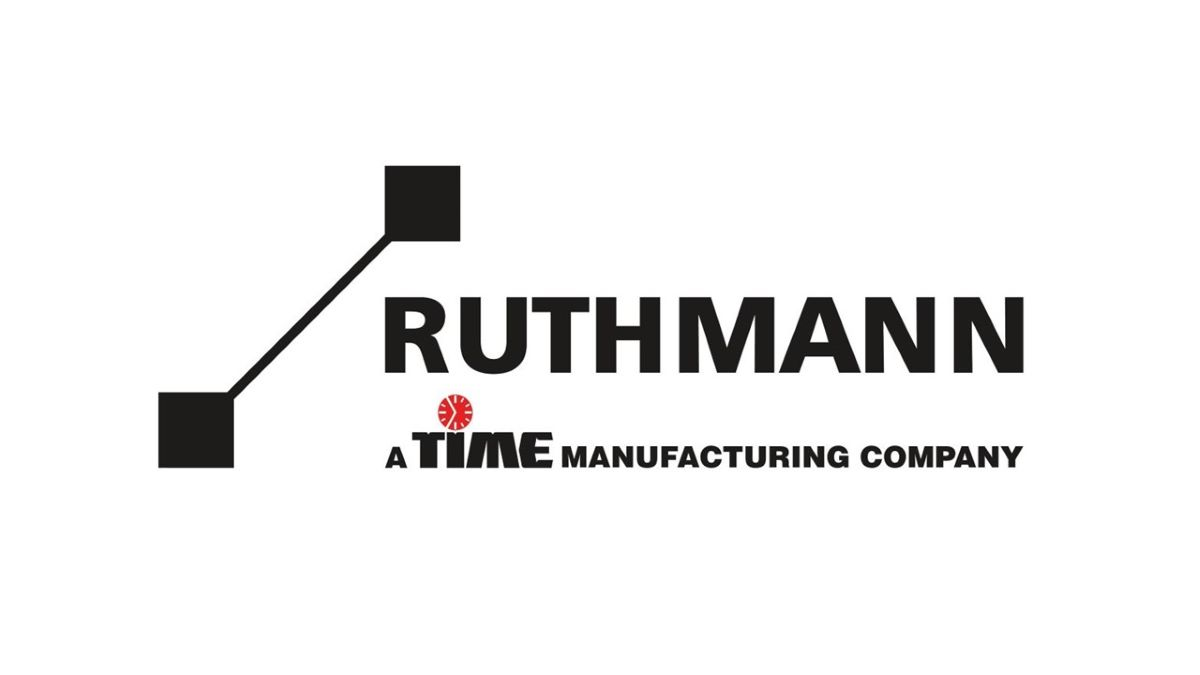 Time Manufacturing Company Completes Acquisition of Ruthmann