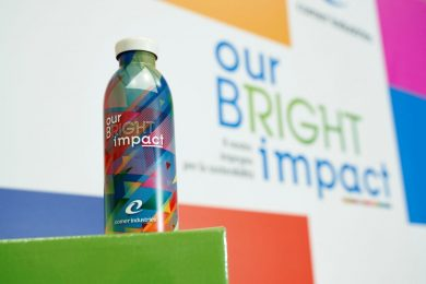 3..Our Bright Impact
