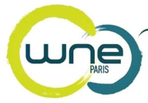 30 martie. Logo 2021