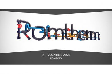 300-x-200-px—Romtherm-small