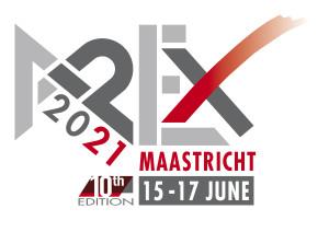 300.APEX2021-Logo
