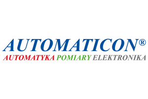 300×200 Logo-Automaticon-1200×800