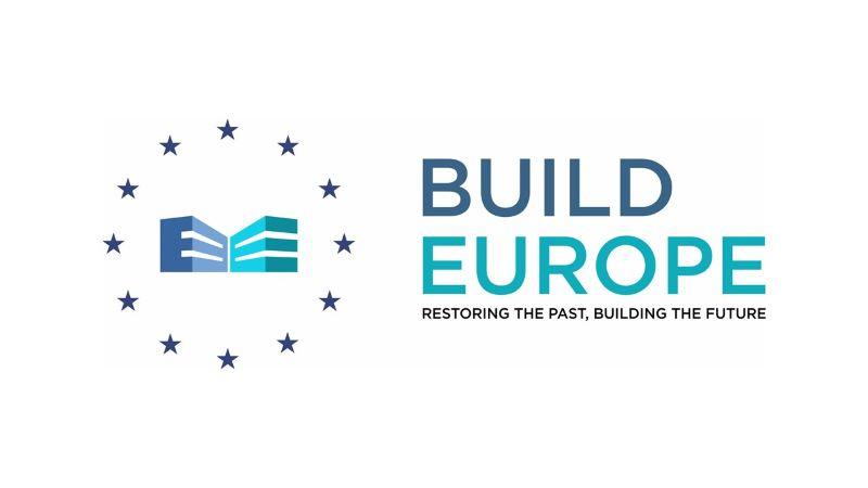 Sectorul locuintelor si constructiilor trebuie protejat de criza Covid-19