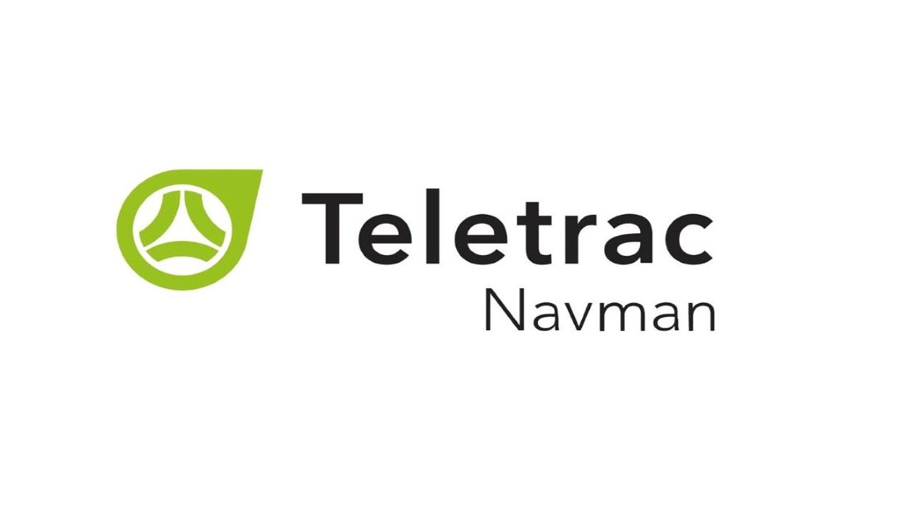 TELETRAC NAVMAN GRANTED RECIPROCAL AUTHORITY TO OPERATE, ALLOWING ANY FEDERAL AGENCY TO USE ITS TELEMATICS SOLUTION
