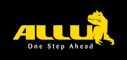 ALLU announced expansion to open manufacturing and operating facilities in China