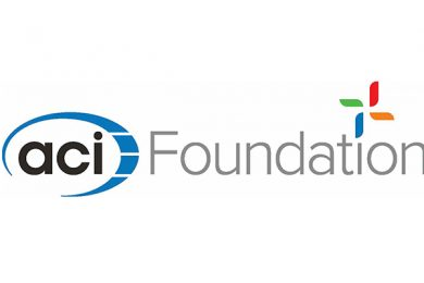 ACI-Founcation-Logo-1
