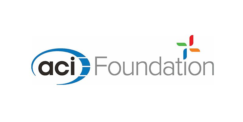 ACI-Founcation-Logo-1