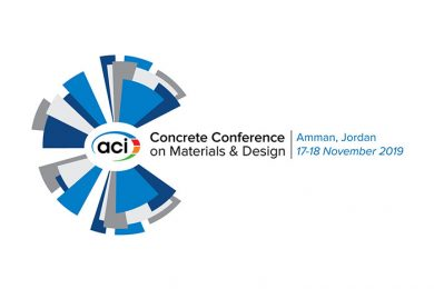 ACI-Jordan-Conference-logo-small