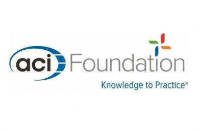 ACI PLUS Presentation1