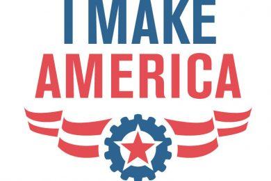 AEM_IMakeAmerica_Logo_Advocacy_Awards-small