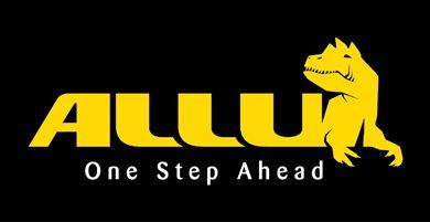 ALLU_logo