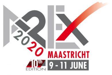 APEX2020-BASISLogo