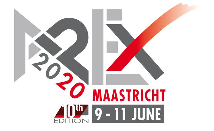 APEX returns to Maastricht for 2020 show