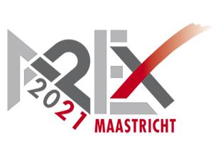 APEX2021-Logo300x220