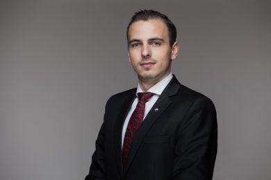 Adrian Vasiu