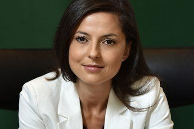 Alexandra-Baciu,-CBRE_01