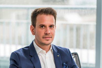 Alexandru-Rusu,-Residential-Sales-Manager-Daikin-România_01